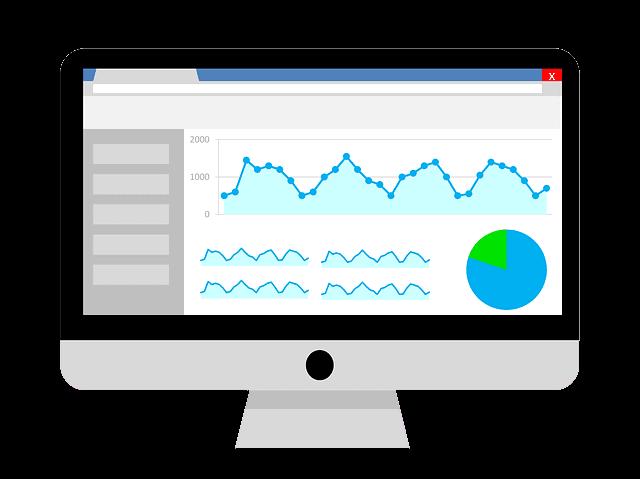 analytics-img