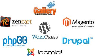 app_installs_logos
