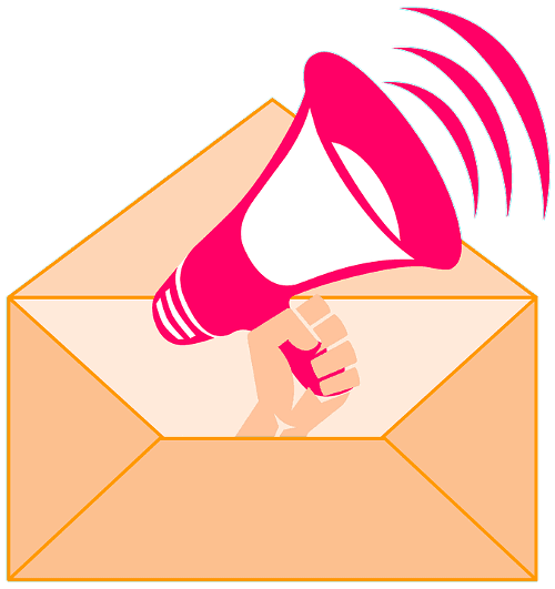 $1 Email Marketing