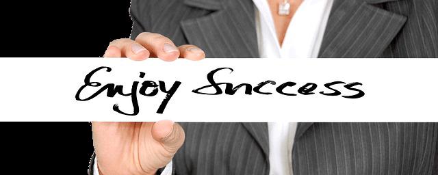enjoy-success