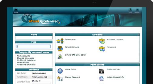 fast_sites_laptop