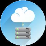 $1 Cloud Server